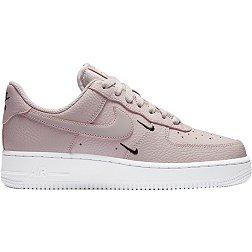 Revocación pensión administración  Nike Women's Air Force 1 '07 Shoes | DICK'S Sporting Goods