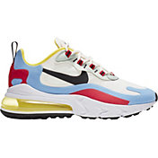 Nike Women's Air Max 270 React Shoes