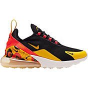 outlet store f0526 24c83 Product Image · Nike Women s Air Max 270 SE Shoes