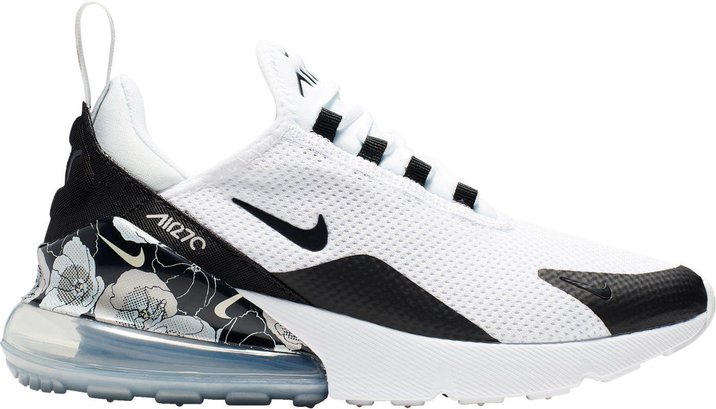 Nike Women's Air Max 270 SE Shoes