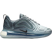 online store cf76c cb054 Nike Women s Air Max 720 Shoes