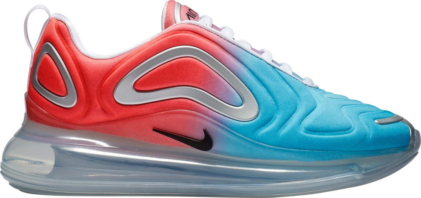 Nike Women's Air Max 720 Shoes