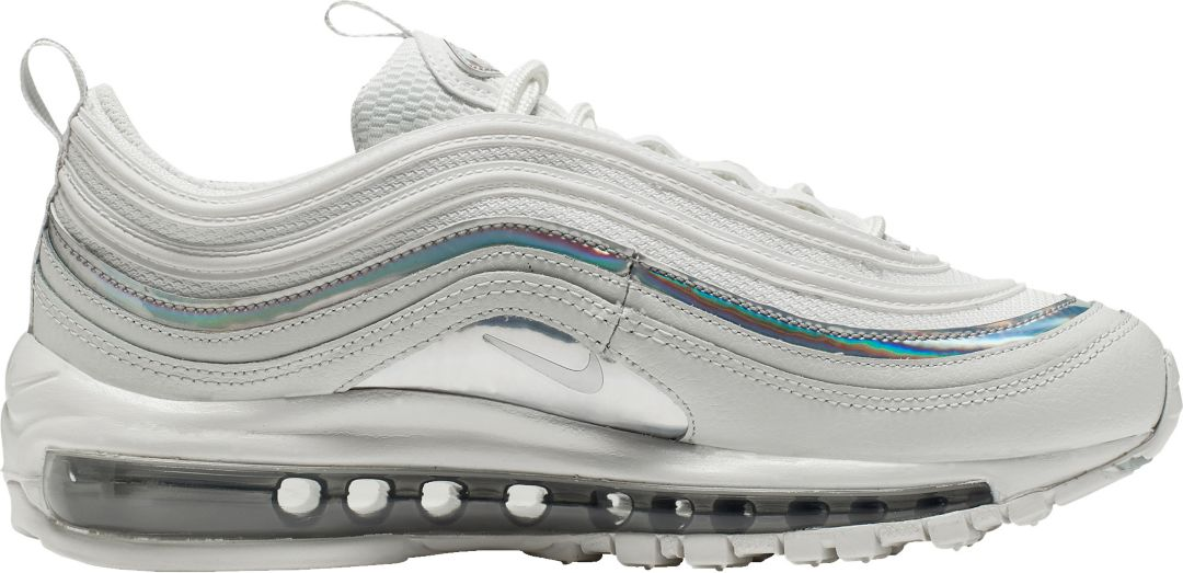 newest e8afb bf67c Nike Women's Air Max 97 Shoes