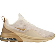 1b5e67bfe4 Nike Air Max - Men's, Women's & Kids' | Best Price Guarantee at DICK'S