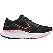 Nike Women's Renew Run Running Shoes