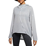 Nike Women's Shield Running Jacket