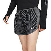 Nike Women's Tempo Dri-FIT Running Shorts