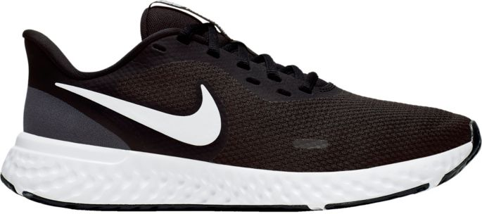 Nike Women's Revolution 5 Running Shoes