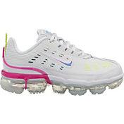 Nike Women's Air Vapormax 360 Shoes