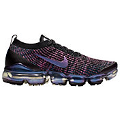 3ef08b2f7bb602 Product Image · Nike Women s Air VaporMax Flyknit 3 Shoes