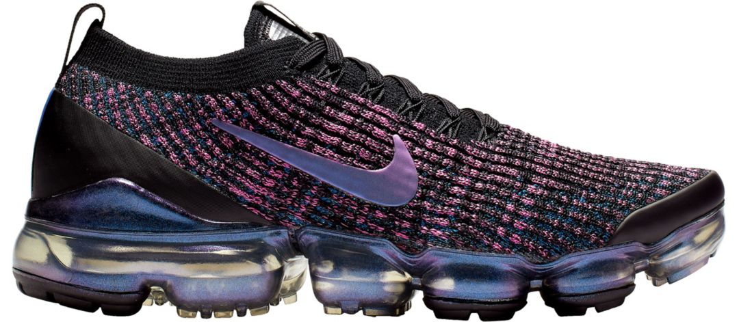 06e614283e Nike Women's Air VaporMax Flyknit 3 Shoes | DICK'S Sporting Goods