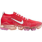Nike Women's Air VaporMax Flyknit 3 Shoes