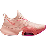 Nike Women's Air Zoom SuperRep Training Shoes