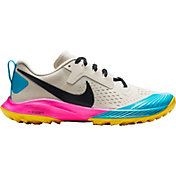 Nike Women's Air Zoom Terra Kiger 5 Trail Running Shoes
