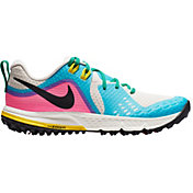 Nike Women's Air Zoom Wildhorse 5 Trail Running Shoes