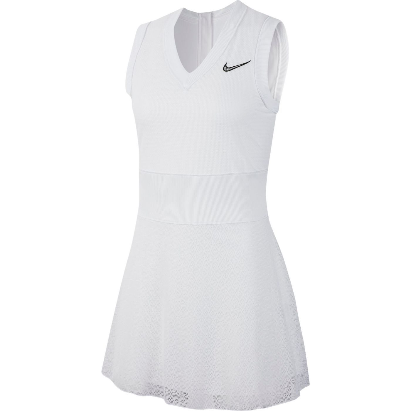 Nike Women's Court Slam Tennis Dress