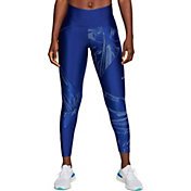 Nike Women's Speed 7/8 Flash Running Tights