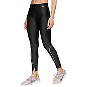 Nike Women's Dri-FIT Speed Tight