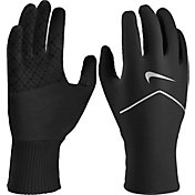 Nike Women's Sphere Running 2.0 Gloves