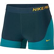 """Women's Nike PRO Surf Sport 3"""" Short"""