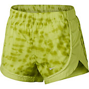 Nike Women's Surf to Sport Tempo Running Short