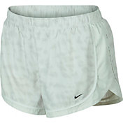 Nike Women's Plus Size Surf to Sport Tempo Running Short