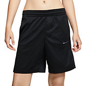 Nike Women's Dri-FIT Basketball Shorts