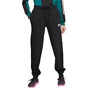 Nike Women's Sportswear Essential Fleece Pants