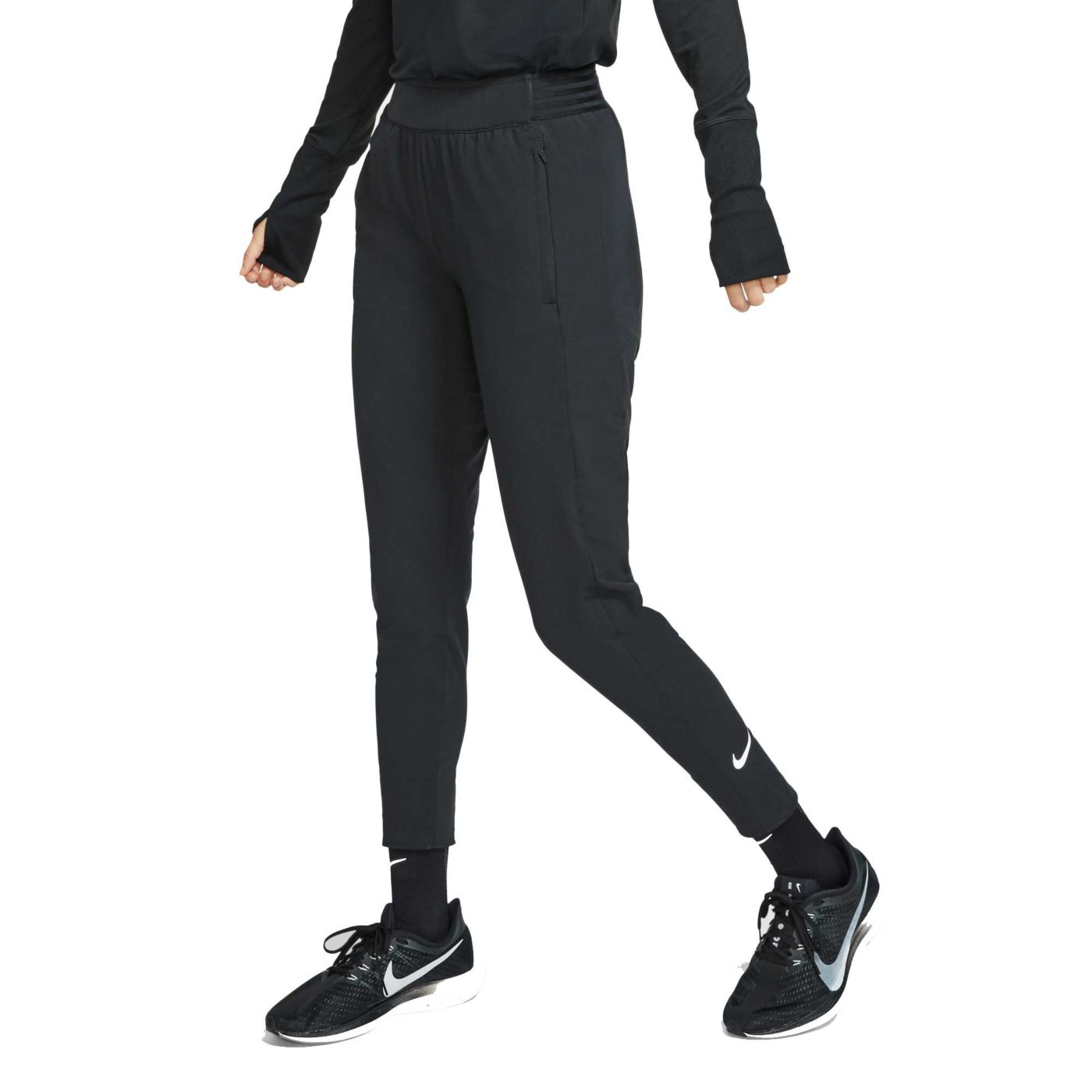 Nike Women's Essential Warm Running Pants