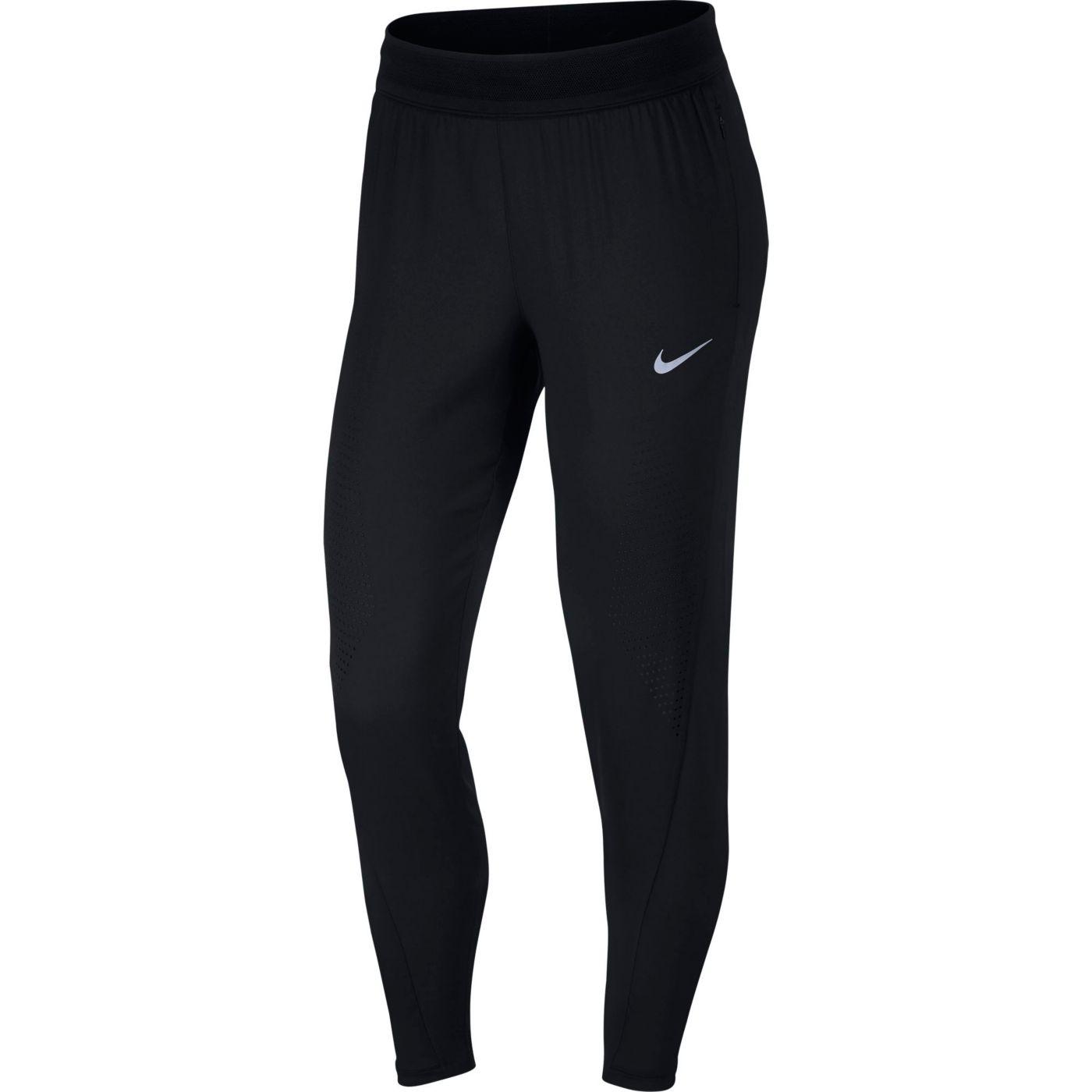 Nike Women's Swift Running Pants