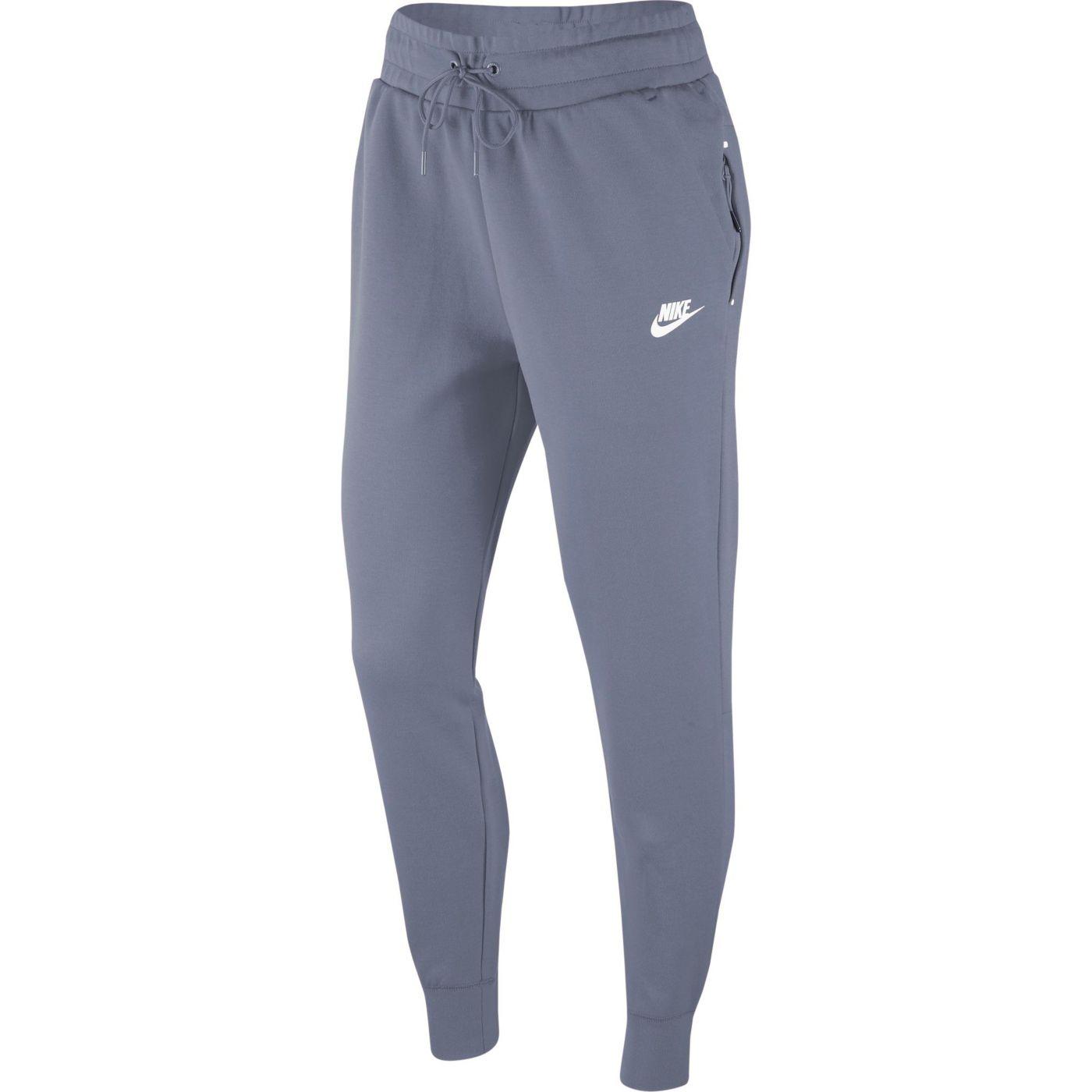 Nike Sportswear Women's  Tech Fleece Pants