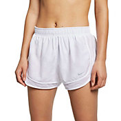 Nike Women's Tempo Cool Running Shorts