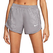 Nike Women's Tempo Flash Running Shorts
