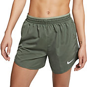 "Nike Women's Tempo Luxe 5"" Running Shorts"