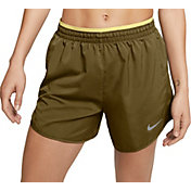 "Nike Women's Tempo Lux 5"" Running Shorts"