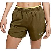 "Nike Women's Tempo Luxe 5"" Running Shorts"