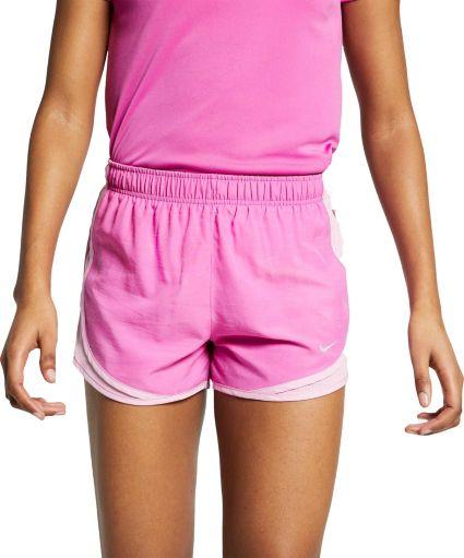 e1a6028cc Nike Women s Tempo Running Shorts. noImageFound