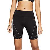 Nike Sportswear Women's Tortoise Pack Bike Shorts