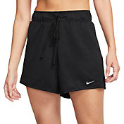 Nike Women's Dri-FIT Training Shorts