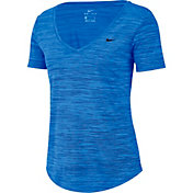 Nike Women's Voop Legend Tee