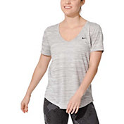Nike Women's Dri-FIT Legend Short Sleeve Training Tee