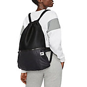 Nike Air Extra Large Gym Sack Pack