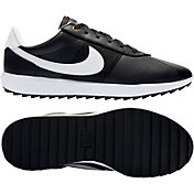 Nike Women's Cortez G Golf Shoes