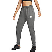 Nike Women's Flux Softball Joggers