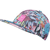 Nike Women's Heritage86 Floral Print Golf Hat