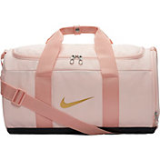 Nike Women's Team Duffle Bag