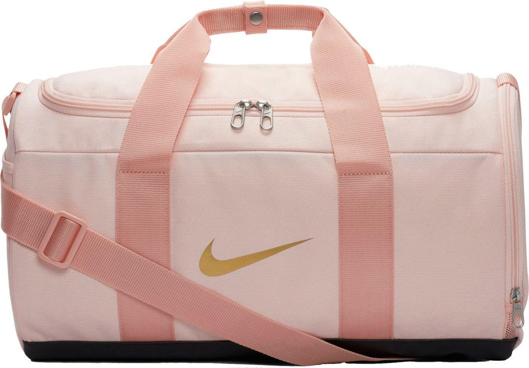 Nike Women S Team Duffle Bag