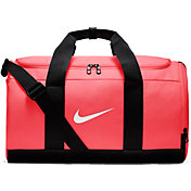 f9b303b9b917 Product Image · Nike Women s Team Duffle Bag
