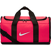 Nike Team Duffle Bag