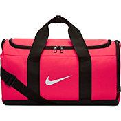 Nike Team Duffle Bag